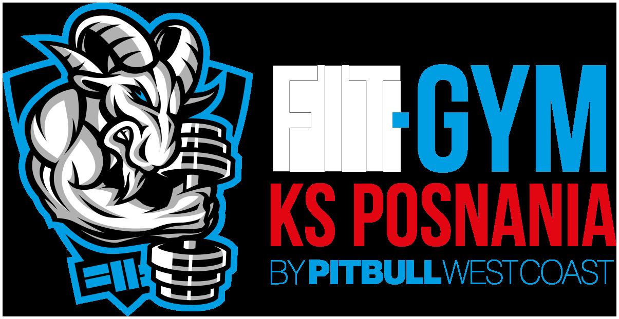 Fit-Gym KS Posnania